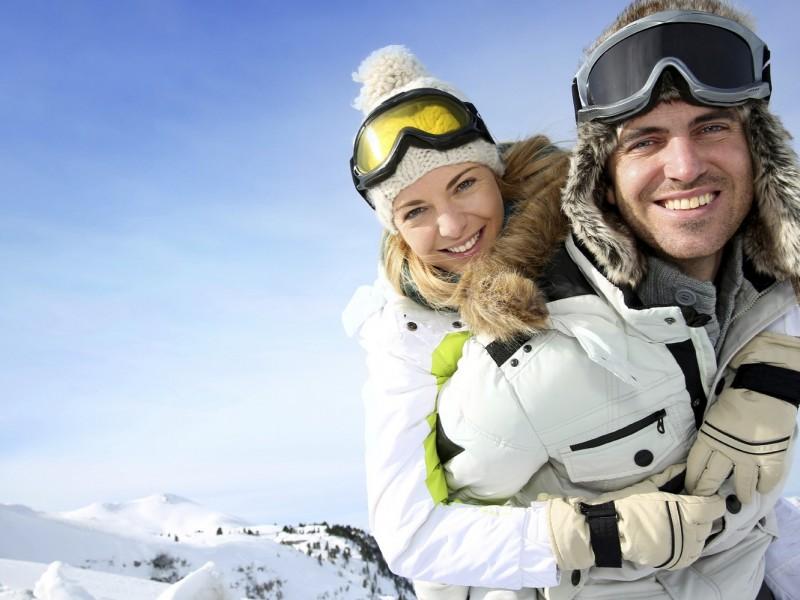Ski stay soak sm