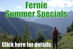 Fernie-hiking ad 3-2