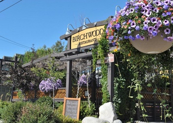 Invermere Places to Eat